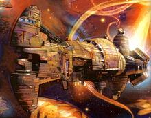 Rendili Hyperworks Praetorian-Class Frigate.jpg