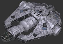 Corellian YT-2000 Transport.png