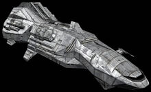 Tartan-Class Patrol Cruiser.jpg