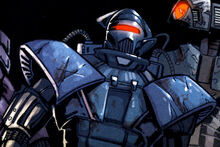 LON-29 Battle Droid Commander.jpg