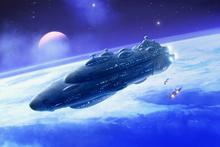 MC80a Star Cruiser.png