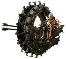 Tsmeu-6 Personal Wheel Bike.jpg