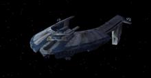 Sabaoth Frigate Spy Ship.png