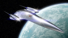 J-Type Space Cruiser.png