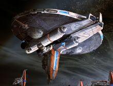 Inexpugnable-Class Tactical Command Vessel.jpg