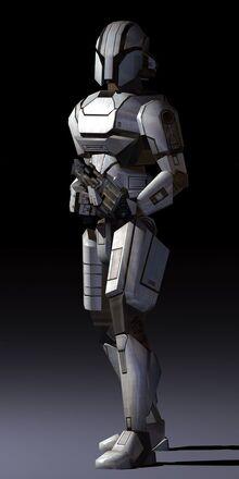 Sentinel Droid.jpg