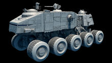 HAVw A6 Juggernaut.jpg