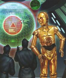 Imperial Espionage Droid.jpg