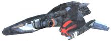 Sith Enforcer Tank.png