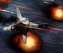 YE-4 Gunship.jpg