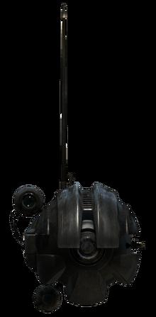 DRK-1 Probe Droid.png