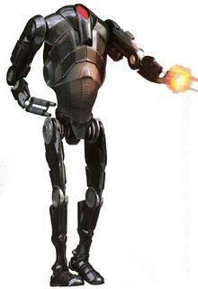 C-B3 Cortosis Battle Droid.jpg