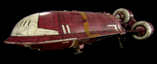 Corellian Star Shuttle.png
