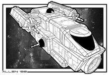 SX-4 Clone Trooper Transport.jpg