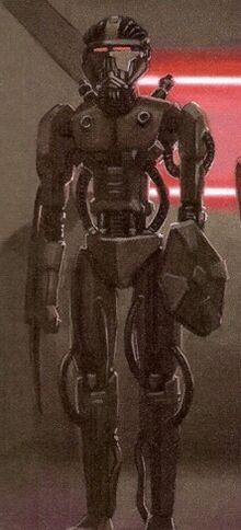 Dark Trooper Phase I.jpg