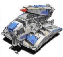 Anti-Air Artillery Tank.png