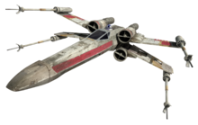 X-Wing Fighter.png