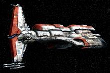 Hammerhead-Class Cruiser.jpg