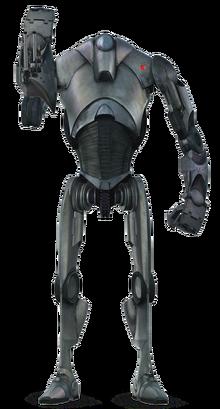 B2 Series Super Battle Droid.png