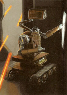 MK-Series Maintenance Droid.jpg