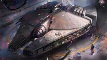 Corellian YT-1930 Transport.jpg