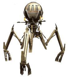 Octuptarra Combat Tri-Droid.jpg