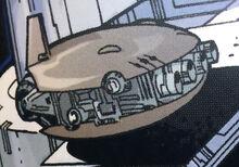 Crix-Class Armored Shuttle.jpg