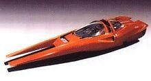 M31-Airspeeder.jpg