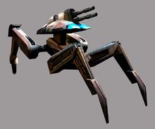Assault droid Mark IV.jpg