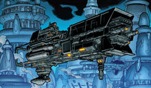 Lictor-Class Dungeon Ship.jpg