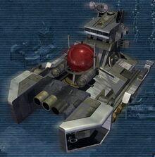 Decimator Tank.jpg