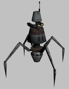 Rakatan Guardian Droid.jpg