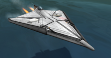 Delta-7 High-Maneuver Aethersprite.png