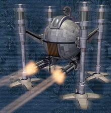 OG-10 Repeater Spider Droid.jpg