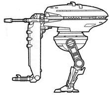 Eradicator-Series Battle Droid.jpg