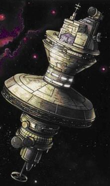 Baas-Class Space Station.jpg
