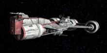 Corellian Consular-Class Fighter Carrier.png