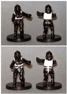 Repainting the 181st Imperial Pilot2