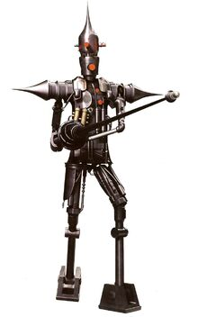 IG-Series Lancer Droid.jpg