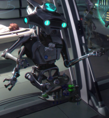 GH-7 Medical Droid.png