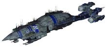 Recusant-Class Light Destroyer.png
