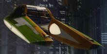 Koro-2 Airspeeder.jpg