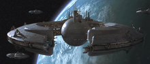 Lucrehulk-Class Droid Control Ship.png