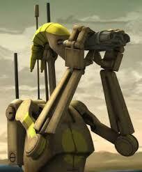 OOM-Series Battle Droid.jpg