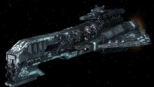 Keldabe-Class Battleship.png