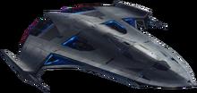 X-70B Phantom-Class Operations Craft.png