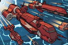Corellian Assault Cruiser.jpg