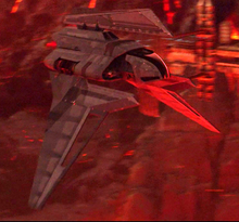 Palpatine's Theta Shuttle.png