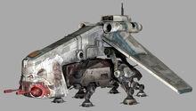 LAATc Gunship.jpg
