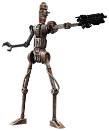 IG-86 Sentinel Droid.png